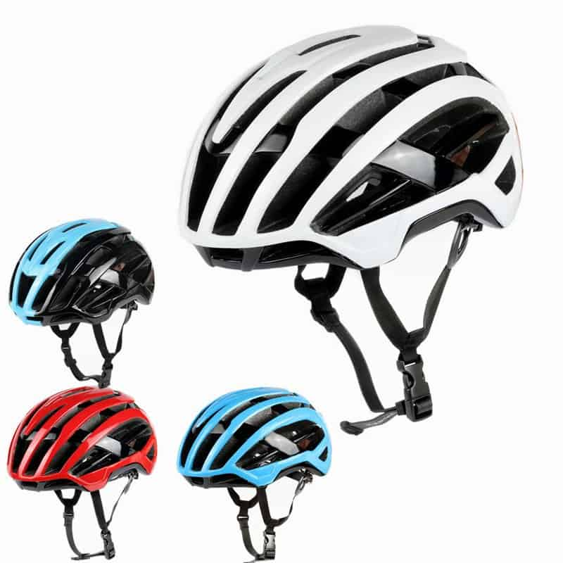 Bicycle Helmets For Road