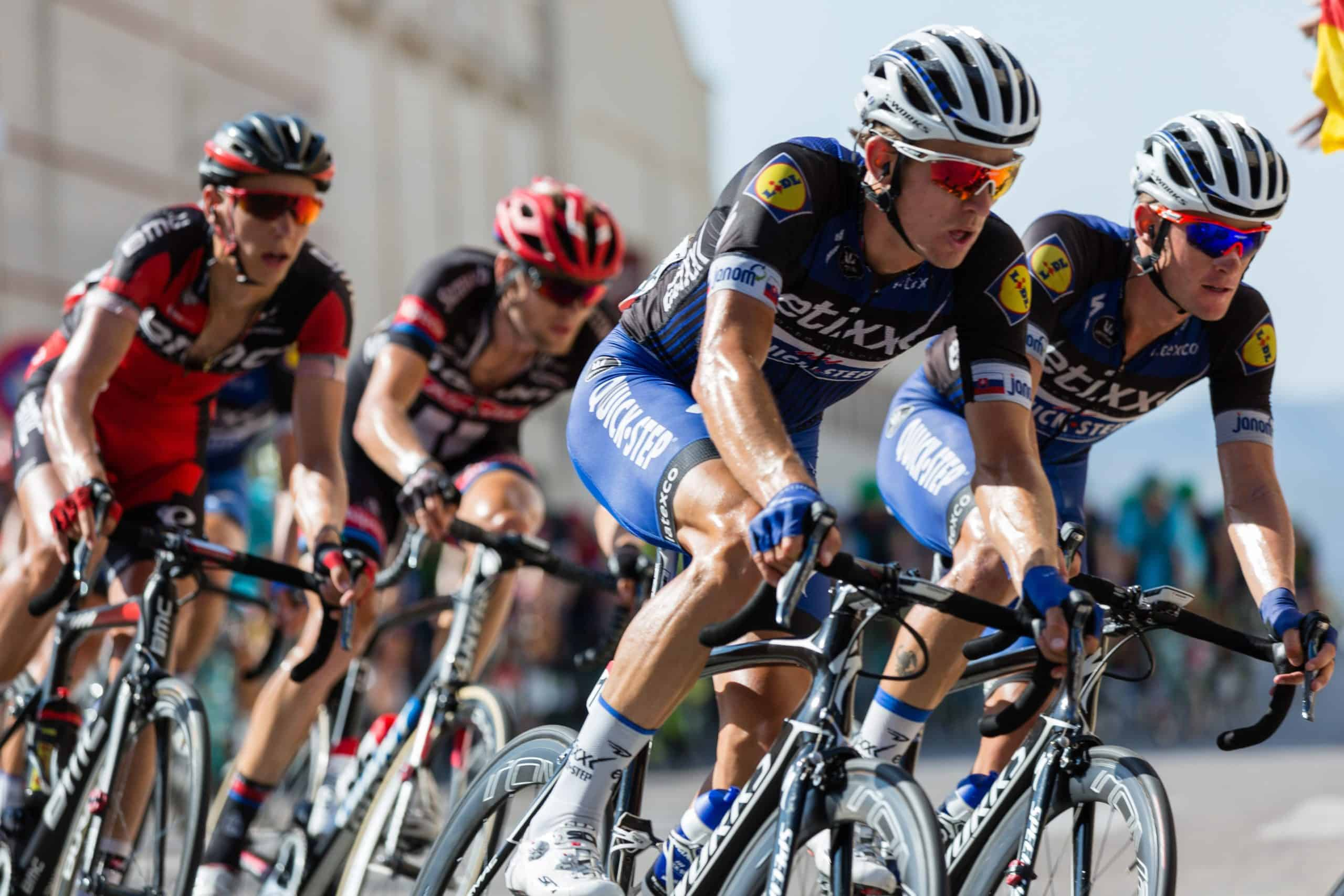Road Bikes To Buy For Your Bike Race