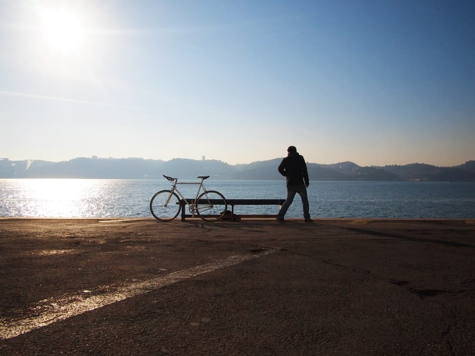 How To Look For A Good Bicycle Shop