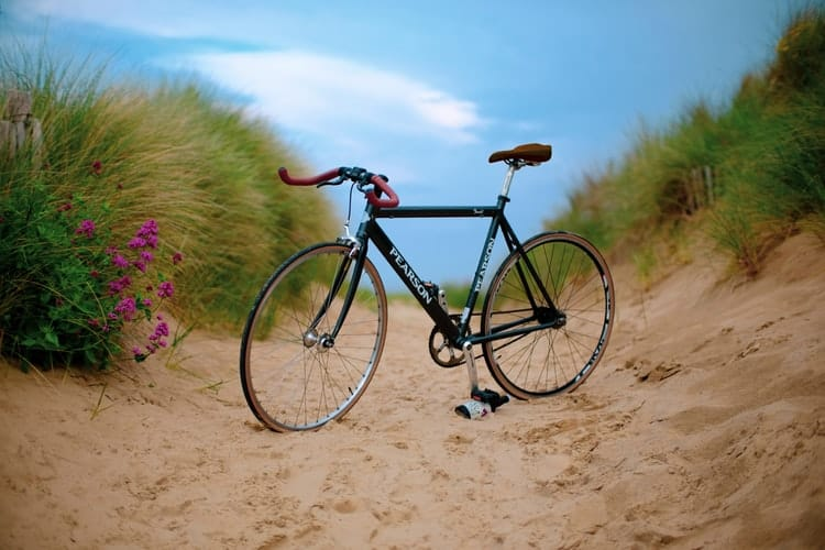 The Essential Bike Repairs Skills You Must Know
