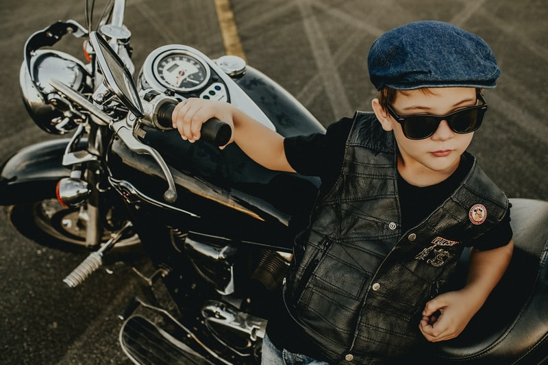 indian motorcycle accessories